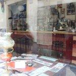 Photo de La Clandestina Libreria-Cafe