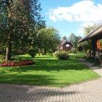 Photo of Livonija