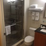 Fairfield Inn & Suites New York Manhattan/Fifth Avenue Foto
