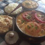 Photo of Restaurante Frutos Do Mar Tia Deth