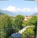 Foto de Park Hotel Villa Belvedere