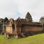 Photo of Banteay Samre