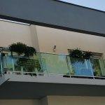 Crvena Luka Apartments & Villas Foto