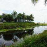 The Ocean Villas Foto