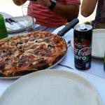 Cafe Pizzaria Pires