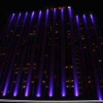 Foto de Alfa Hotel