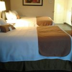 Best Western Plus Houma Inn Foto