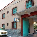 Photo of Hotel Lerma