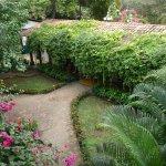 Foto de Hacienda Eden