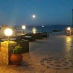 Photo of Sun Village Beach Hotel Apartments