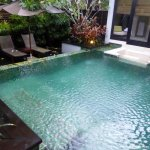 Photo de Anantara Mai Khao Phuket Villas