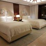 Foto de Four Seasons Resort Mauritius at Anahita