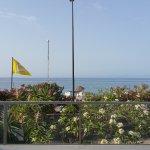 Foto de R2 Bahia Playa