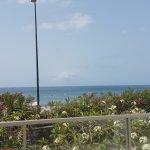 Photo de R2 Bahia Playa
