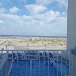 Acacia Beachfront Resort Foto
