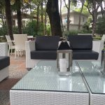 Fotografia lokality Hotel Bella Venezia Mare