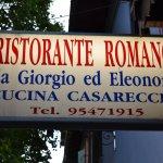 Photo of Ristorante da Romano