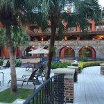 Photo de Los Suenos Marriott Ocean & Golf Resort