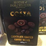 Foto Costa Coffee
