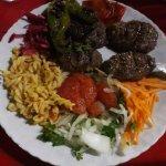 Engin Balik Restaurant