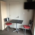 Superb guest service, meticulously clean units, most comfortable beds