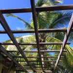 Foto de Pineapple Fields Resort