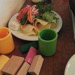 Photo of Cafe Bar Knuth