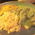 Casa Azteca Mexican Restaurant, Milpitas, CA