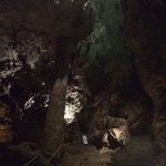 Photo de Smocza Jama (Dragon's Cave)