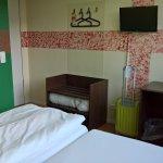 Photo of HOLI-Berlin Hostel & Hotel