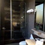 Foto de Lastarria Boutique Hotel
