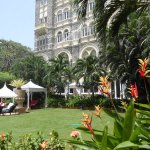 Foto de The Taj Mahal Palace