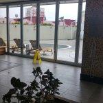 Foto di Radisson Blu Hotel Batumi