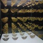 Foto de Museo del Oro Zenú