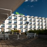 Photo de Ibis Styles Angouleme Nord