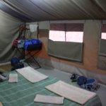 Kati Kati Camp Foto