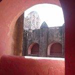 Foto di Convent de San Bernardino de Siena
