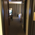 Photo of Maritim Hotel Stuttgart