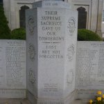 Freeport Memorial Library照片