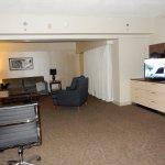 Photo de DoubleTree by Hilton Williamsburg