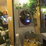 Shelter Ristorante and Pizzeria