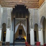 Photo de Hotel & Spa Riad Dar Bensouda
