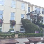 Photo of Sandymount Hotel