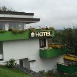 Allgäuer Terrassenhotel