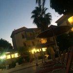 Photo of Sunland Hotel