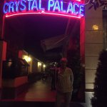 Foto de Crystal Palace Boutique Hotel