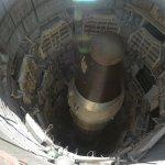 Photo de Titan Missile Museum