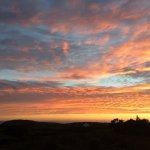 Photo de Cape Clear Campsite