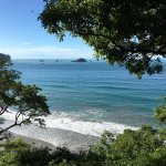Photo of Arenas del Mar Beachfront and Rainforest Resort, Manuel Antonio, Costa Rica