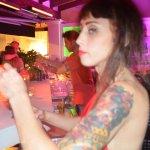 Foto de Guarana Ibiza